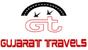 Gujarat Travels bus company